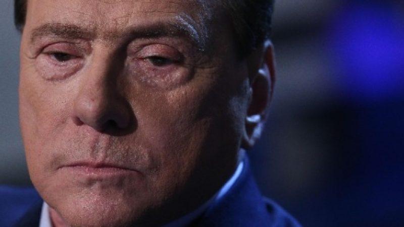 """Berlusconi, Arafat e gli italiani: le """"memorie"""" che servono solo a pochi"""