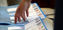 Asti riconteggio, ballottaggio Asti, ballottaggio massimo cerruti, ballottaggio maurizio rasero, massimo cerruti, riconteggio asti