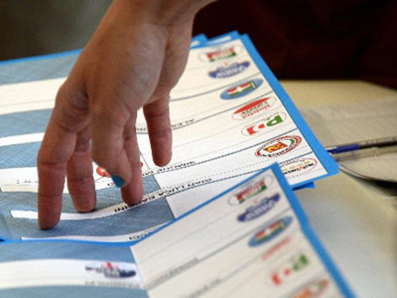 caos liste sicilia, liste sicilia, liste sicilia monterosso, liste sinistra sicilia, monterosso elezioni, orlando pd
