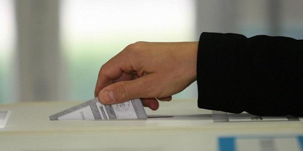 Abd, aeroporto Bolzano, Bolzano, esito referendum trentino alto adige, referendum aeroporto Bolzano, referendum Bolzano, referendum trentino alto adige