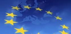 europa,