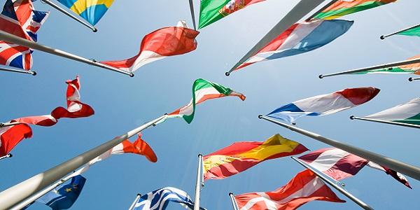 europee, voto europee, voto in olanda, voto in gran bretagna, voto, eruoscettici, exit poll