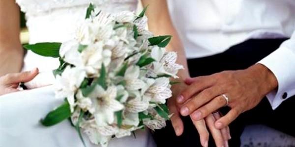 Savona falsi matrimoni per permessi di soggiorno gli for Permesso di soggiorno illimitato per extracomunitari