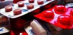 famaci-antitumorali-contraffatti-le-mani-della-camorra-nel-racket-dei-farmaci