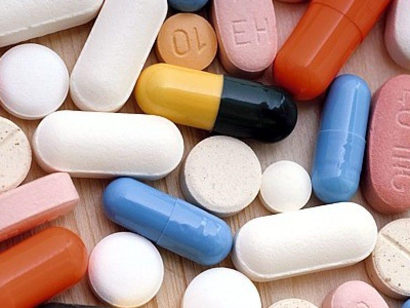 arresti farmaci sul web, arresto farmaci online, farmaci illeciti, vendita farmaci sul web