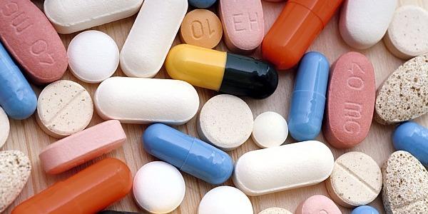 Aumenta la resistenza agli antibiotici. Entro il 2050 ci saranno 10 milioni di vittime