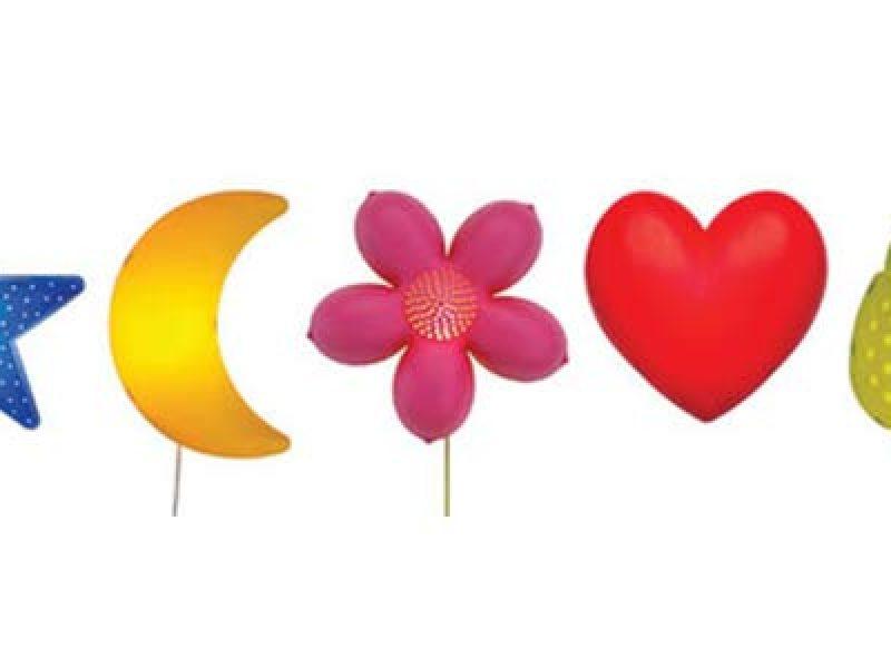 Ikea ritira dal mercato 4 milioni di lampade rischio di soffocamento per i bambini si24 - Ikea lampade bambini ...