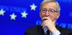 jean claude juncker, juncker, Juncker referendum, Juncker migranti, Juncker intervista, Juncker cosa vota