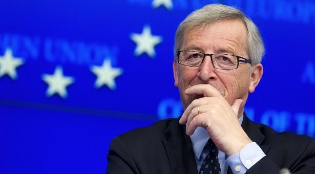 """Ue, Juncker: """"Non farò un secondo mandato"""""""