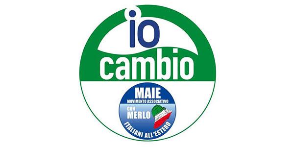 elezioni-europee-2014-programmi.confronti-tutti-partiti-programma-io-cambio-maie