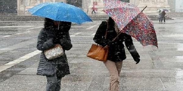 calo delle temperature, freddo, freddo 29 novembre, freddo 30 novembre, gelo, maltempo, maltempo 29 novembre, maltempo 30 novembre, Meteo, Novembre, previsioni maltempo, previsioni meteo