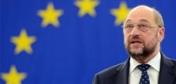 commissione europea, candidato presidenza commissione europea, martin schulz, martin schultz, schulz, pse, partito socialista europeo, schulz socialisti europei