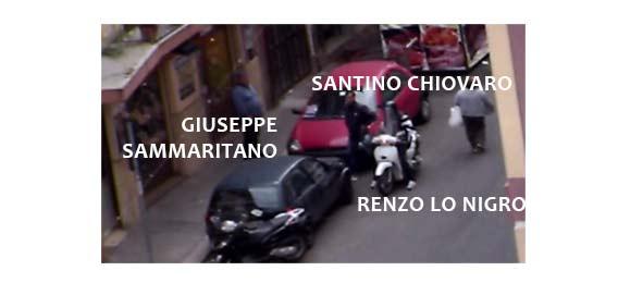 Mafia, condanne per 300 anni a Palermo | Colpito il clan del rione Noce: 38 condannati