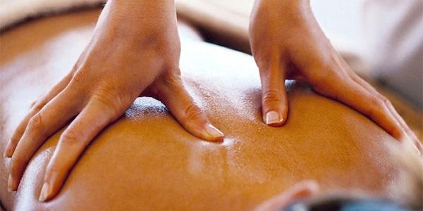 massaggi per lui video prostitute