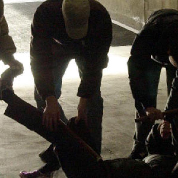 Roma, massacrarono un coetaneo in metro: 8 arresti