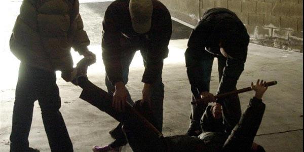 Chiaiano, 15enne pestato da baby-gang: gli hanno asportato la milza