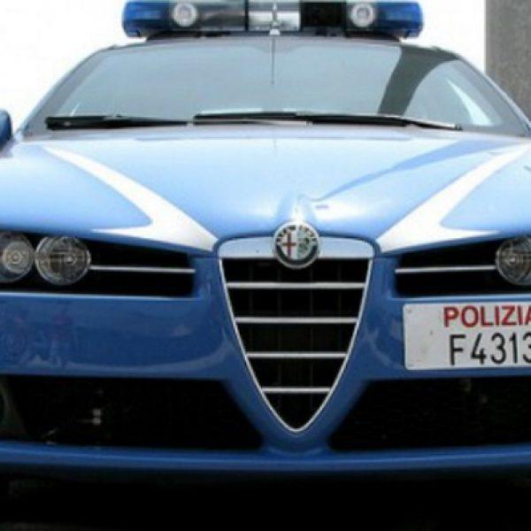 Operazione antidroga a Perugia, 37 arresti | Sgominata una banda di nigeriani
