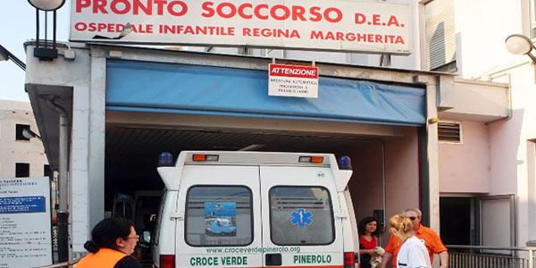 Pronto soccorso…ci vuole pazienza! L'attesa media in Italia è 24 ore