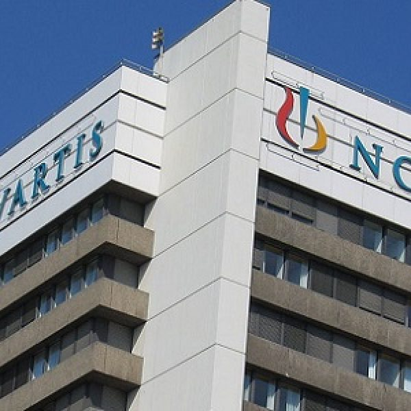 Il Ministero della Salute presenta il conto | Chiesto maxi risarcimento a Novartis e Roche
