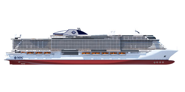 Rumor Alert Another MSC Ship Order Imminent Page 2