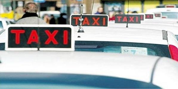milleproroghe taxi, protesta taxi roma, Roma, taxi contro uber, taxi firenze, taxi milano, taxi napoli, taxi Roma, taxi torino, uber