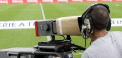 diritti tv, diritti tv Serie A, antitrust boccia criteri assegnazione diritti tv Serie A