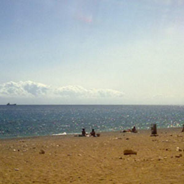 Jesolo, 15enne stuprata in spiaggia: fermato pusher senegalese
