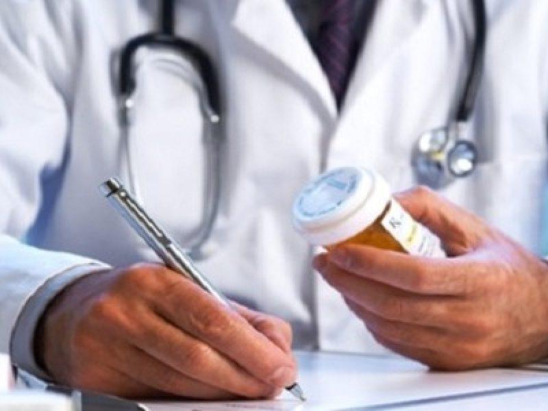 allarme medici, mancheranno 12 mila medici in Italia, in 5 anni mancheranno 12 mila dottori in italia, sos medici in Italia