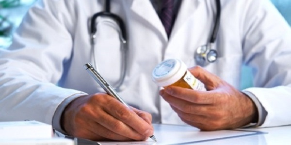 """Lavoro, il bando degli """"Ospedali Riuniti"""" di Foggia"""