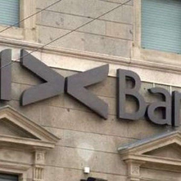 Ubi-Banca: tutte le posizioni aperte in Italia
