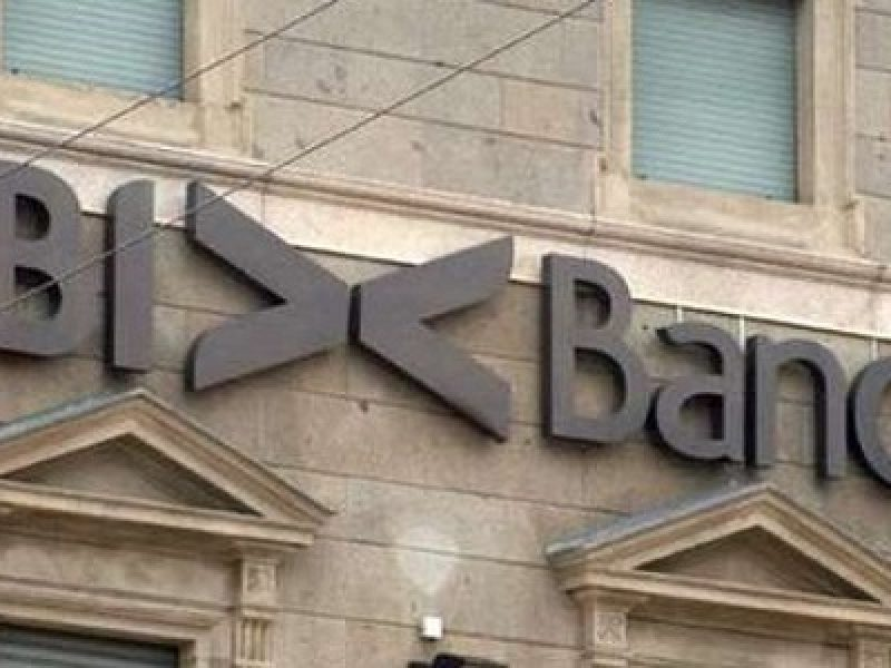 ubi banca, perquisizioni, bergamo, manager ubi banca bergamo, guardia di finanza