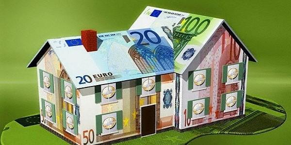 Esplosione dei mutui per la casa negli ultimi quattro for Mutui per la casa