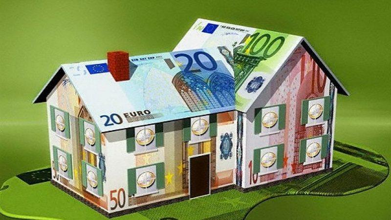 Boom mutui si24 for Mutui per la casa