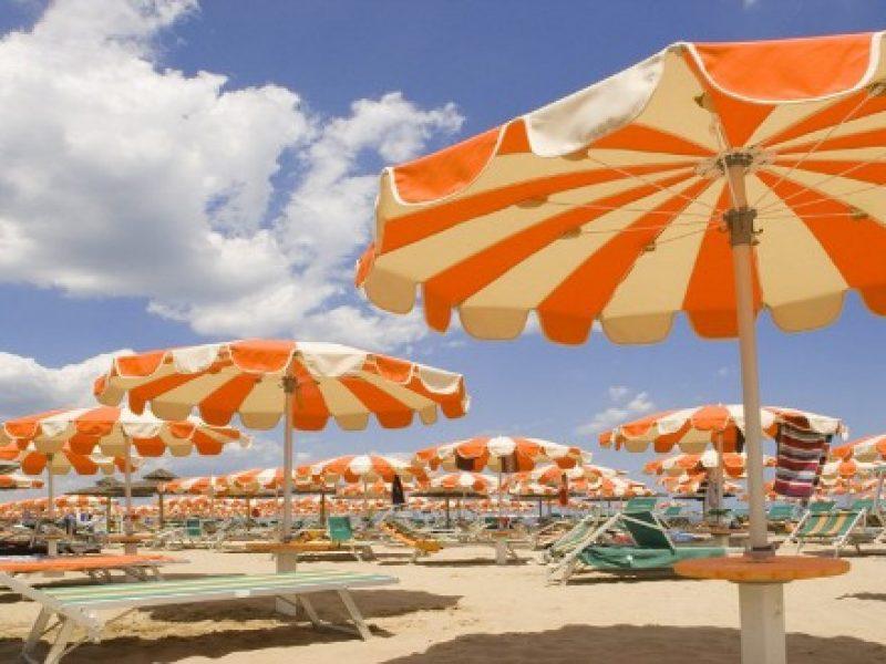 dati vacanze settembre, Federalberghi vacanze settembre, partire a settembre, vacanze settembre, vantaggi viaggi settembre, viaggi settembre