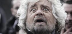 Beppe Grillo, direttive Grillo, espulsioni Grillo, espulsioni M5S, grillo, linea politica M5S, M5S, Roma