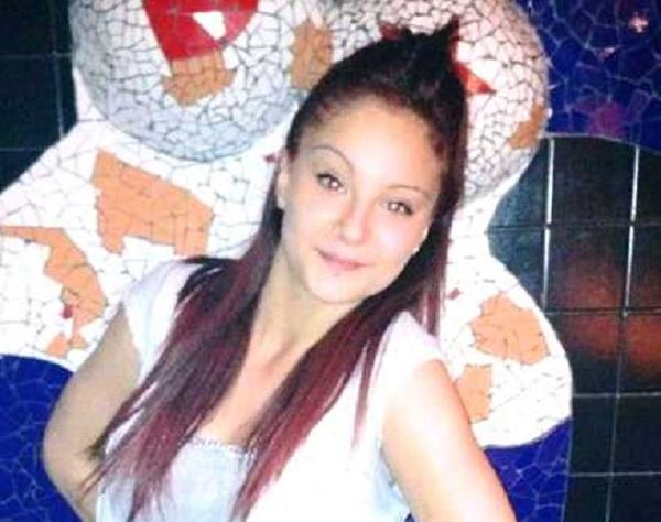 Studentessa scomparsa da sabato a Rimini   Nicole Piccinini ha sentito la mamma venerdì