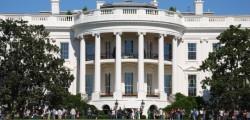 inchiesta Russiagate, incontro Trump avvocatessa russa, mandati Grand Jury Russiagate, Robert Mueller, russiagate, trump russiagate