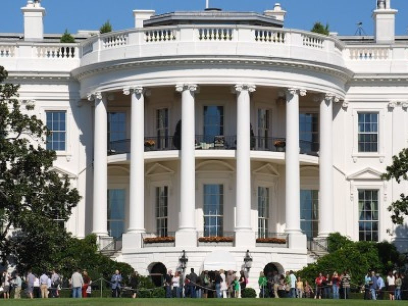 ; bevilacqua danilo, casa bianca lockdown, suicidio Casa Bianca, uomo si spara casa bianca, Usa suicidio