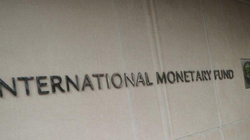 L'Italia cresce, ma non decolla: il giudizio dell'Fmi