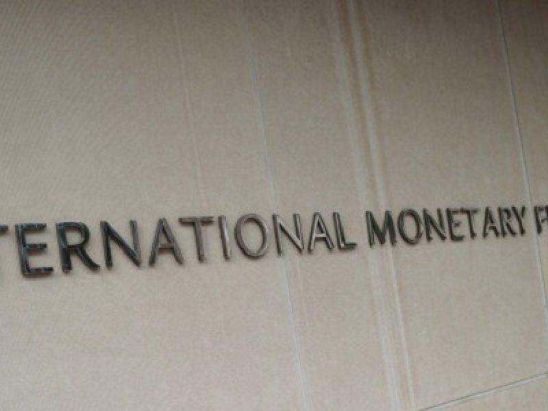 accelerazione pil italia, crescita italia, crescita italia fmi, Eurolandia, fmi, stima pil italia fmi, stime Fmi Italia