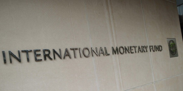 Il Fondo monetario rivede al rialzo le stime del Pil per l'Italia