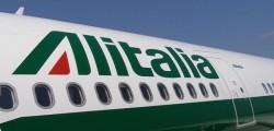Alitalia, Dario Ballotta, sciopero alitalia, sindacati alitalia, trattativa Alitalia, vertenza Alitalia