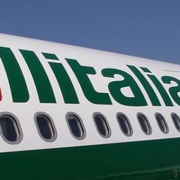 Incidente all'aeroporto di Linate, autocisterna urta aereo