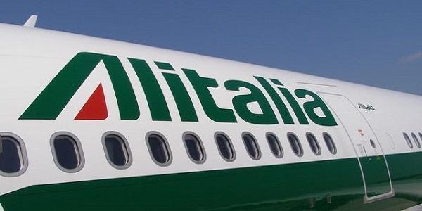 Alitalia, si sceglie l'offerta