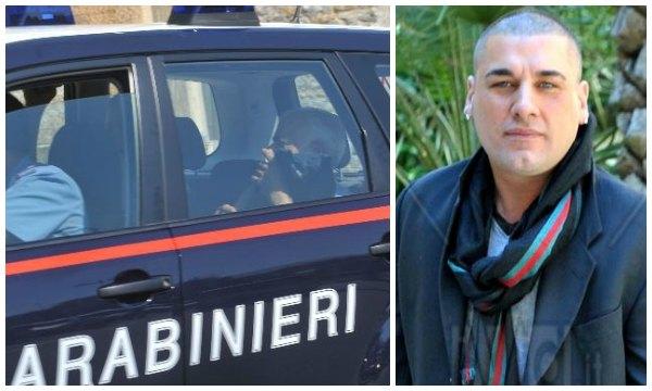 'Ndrangheta, duro colpo alla cosca Molè / I NOMI