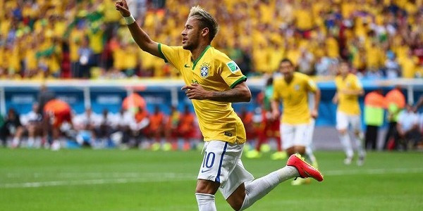 Olimpiadi, calcio femminile: delusione Brasile, la Svezia va in finale