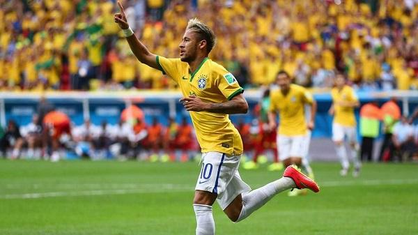 Rio 2016, calcio maschile: Neymar trascina il Brasile alla semifinale contro l'Honduras. La Germania giocherà contro la Nigeria
