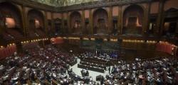 discussione italicum, Italcum, Montecitorio, mozione maggioranza Italicum, Roma, voto Italicum, voto Montecitorio, voto mozione maggioranza
