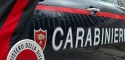 carabinieri, blitz anti camorra, arresti per usura, Torre del greco, arresti a Torre del Greco,