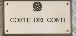 Corte dei Conti, cuneo fiscale 10 punti sopra media europa, cuneo fiscale corte dei conti, cuneo fiscale media europea, pressione fiscale italia